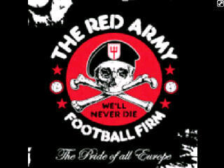 LARAS_Red_Army