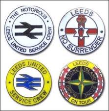 Leeds United Service Crew | The Firms