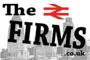 The Firms