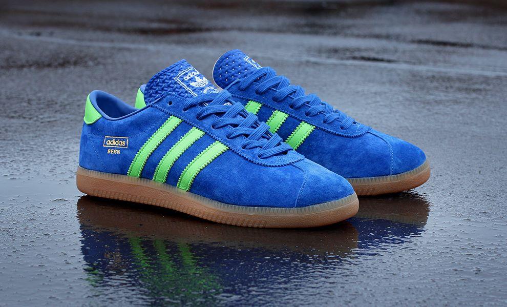 adidas football hooligan shoes Shop