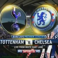 Tottenham-v.-Chelsea-