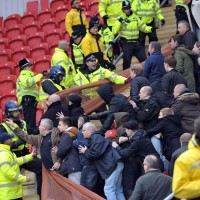 PAY-Rotherham-United-v-Millwall