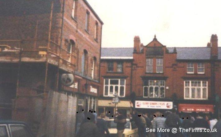 Bolton & Wigan 3
