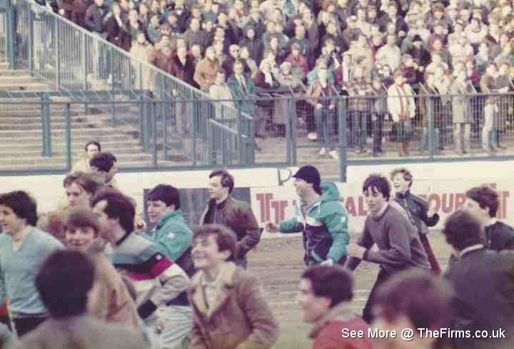 Chelsea and sheffield wednesday 84 2