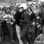 Man united at cardiff '74 2