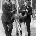 Man united at cardiff '74 3