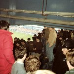 Man united at everton 80's 3