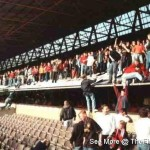 Man united ipswich 1994