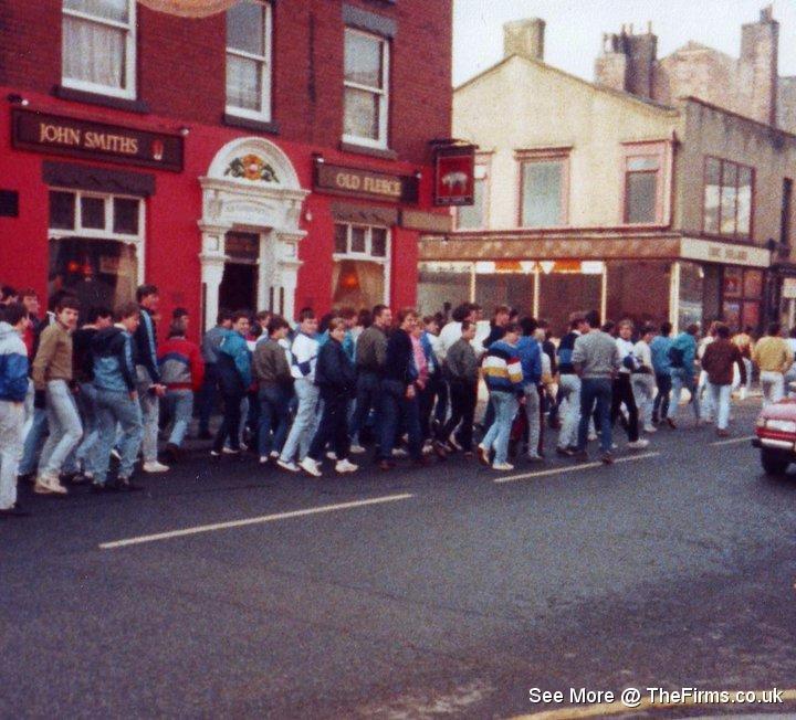 Newcastle 80's 14