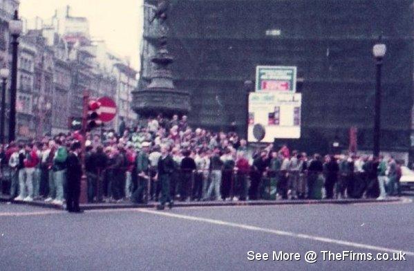 Newcastle 80's 2