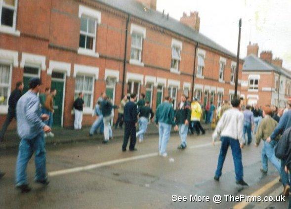 Newcastle 80's 4