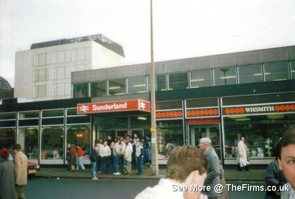 Newcastle 80's 9