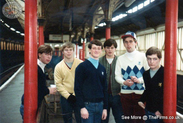 Old fashion boys names 93