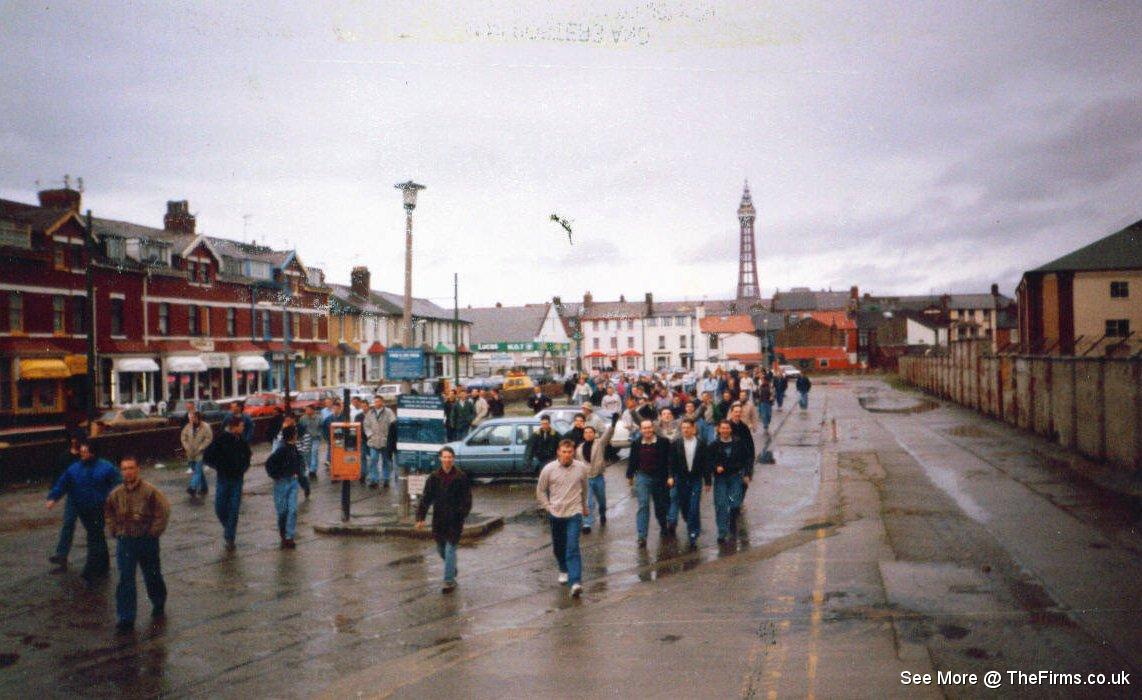 bolton in blackpool 80s 2