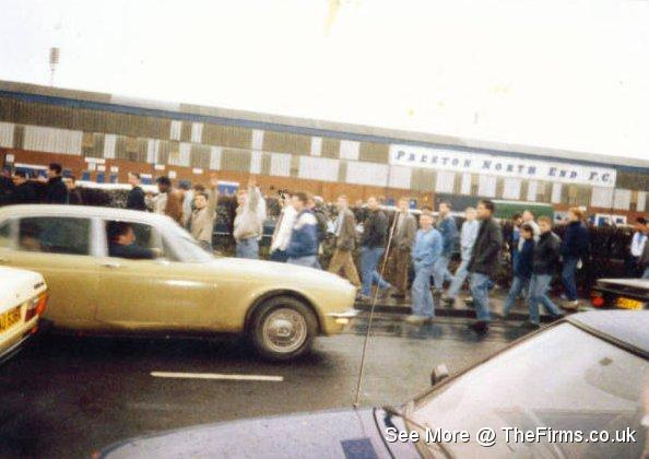 bolton in preston 80's