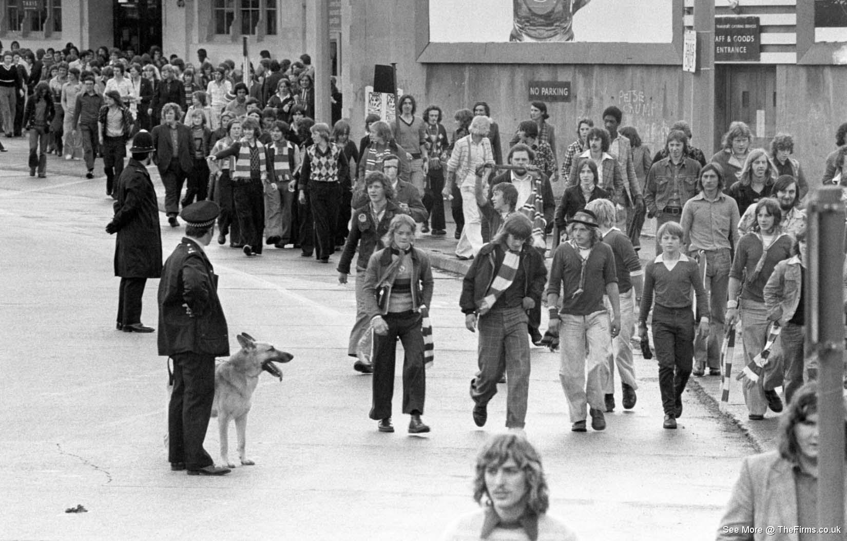 cardiff v man united 1974