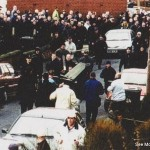 leeds v man united 93