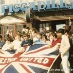 man united 80's 2