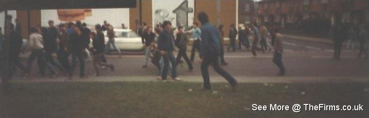 man united at westham 85 3