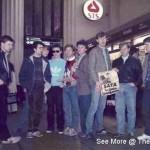 man united icj 80's  2