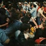 man united v st etienne 1977 3