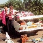 man united v st etienne 1977 4